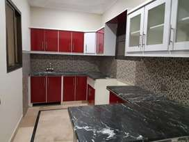 BRAND  new Gulshan e Jamal  for rent 2 BED DD