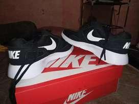 Sepatu Nike Kaishi Run BNWB