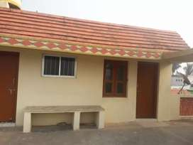 1BHK in Jagamara near ITER