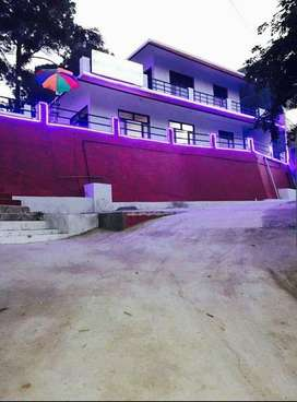 Green hill resort for sale