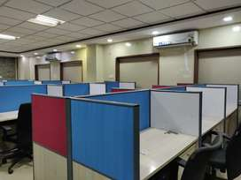 1600sft commercial office space for rent in madhapur