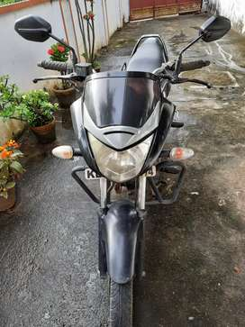 Honda Unicorn 150cc bike, Good condition, good front and rear tyres.