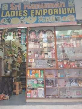 Ladies bangle store