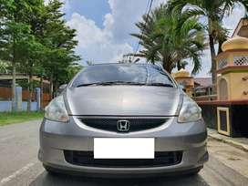 Honda Jazz Idsi 1.5 A/T 2008