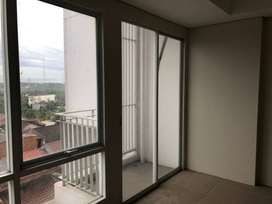 Dijual Apartemen Bintaro Residence
