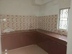 A fully independent flats are available at minimum cost