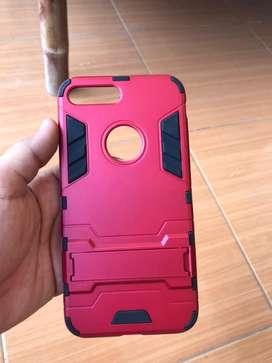 Casing case Iphone 7 plus