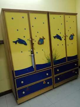 Furniture for Children at n amazing negotiable price