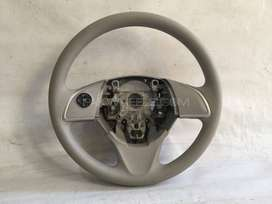 Nissan Dayz Steering Wheel -01