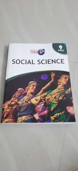 social guides