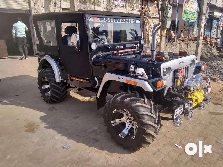 Jain motors 0