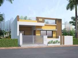 2 bhk 3 bhk houses