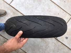 Michein 150/60/17 new tyre