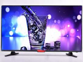 "32"" normal SANOY led TV"