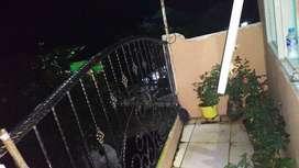 Jual rumah 2,5 lt di kampung Medang Tangerang Banten