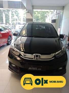 [Mobil Baru] Promo Mobilio Special dan Pelayanan Terbaik Pasti Dibantu
