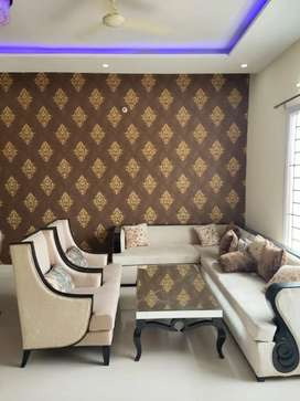 2BHK On Highway Project Adjoining Airport road