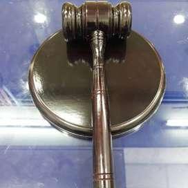 palu hakim buat sidang atau palu sidang buat hakim