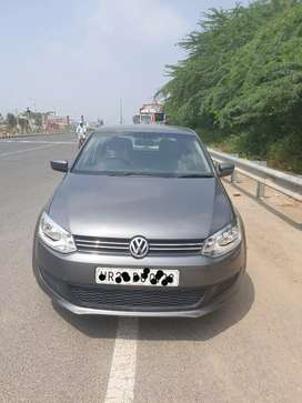 SUPERB and WELL MAINTAINED CAR,