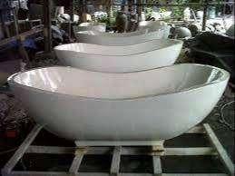 Promo Special Idul Adha Bathtub Kece Terazzo