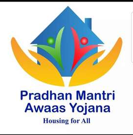 2bhk under 28 lacs with car parking