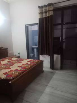 SHIFT NOW One Room Fully Furnished attached washroom