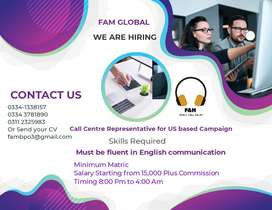 DME&CGM(campaign)Call center