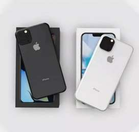 All models of iphone
