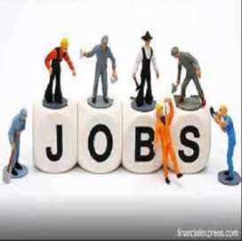 Dear Candidate We has urgent Hiring in India's