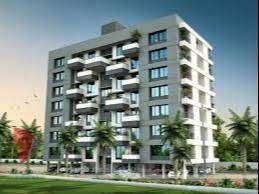 Hill View Flats on Sale At Sujatha nagar