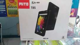 Jual Tablet Mito T8