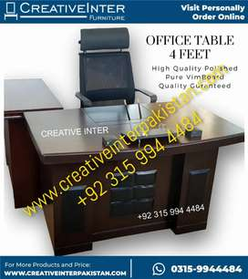 Office Table Polished4feet qualityeconmicl Chair Furniture Sofa laptop