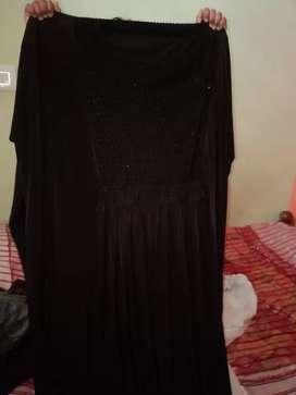 Burkha for sale