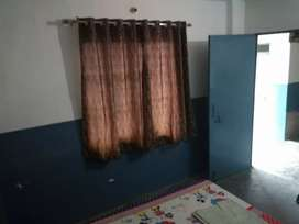 Hostel sharing Pg room on rent for girl women