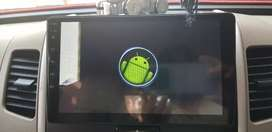 """wagon r android penal 10"""""""