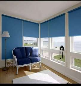 Window blinds all designs available
