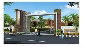 Luxurious Duplex villa at appartment cost