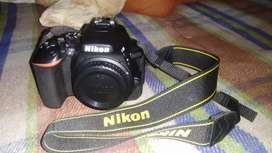 Good                       condition                         sell