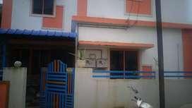Thanjavur Anna nagar house lease and rent