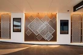 House Design Plan Interior Designer