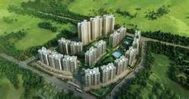 NEW PROJECT  LAUNCH NR ISCON Temple Pune katraj kobdwa Rd.