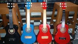gitar akustik orginal