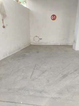 Car parking space for Rent at monthly Rs 1500