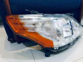 Headlamp Innova Original 2012-2015