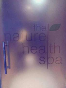 Spa for sale