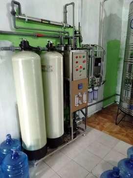 Jual tabung filter untuk hotel, perumahan, pabrik dll