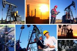 Mechanical,Electrical,Civil Engineer Job in Oil Refinery