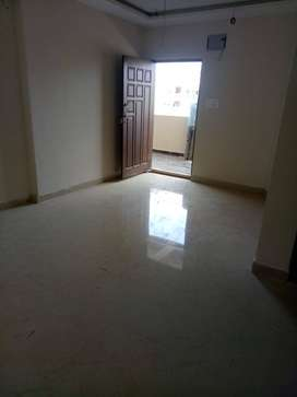 nallakunta 1bhk flat for rent in for batchlers or family