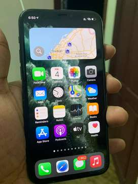 IPHONE 11 PRO HK SPECS PHYSICAL DUAL SIM