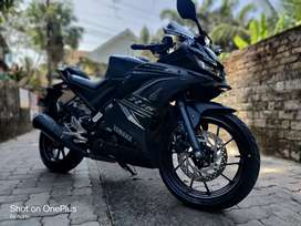 2020 R15 finance available